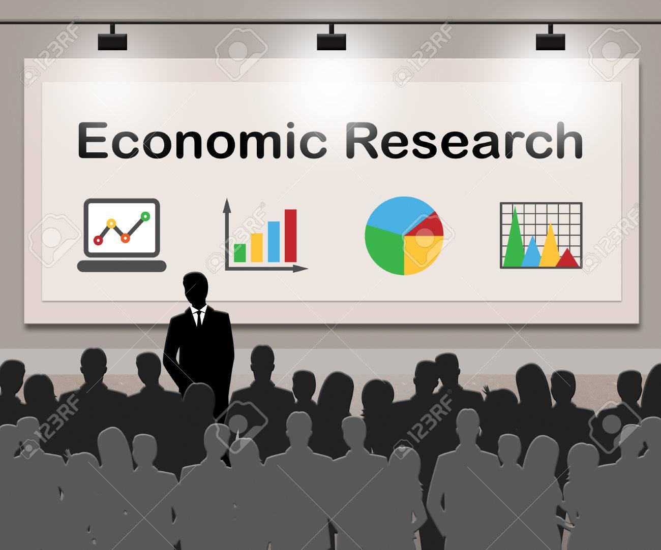 Fundamentos de investigación en economía y negocios