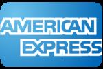 AmericanExpress2015
